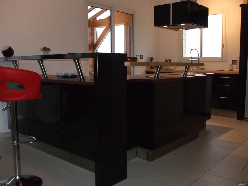 bureau 011